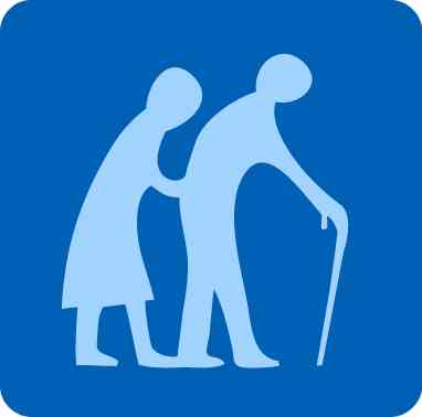 elderly_89204